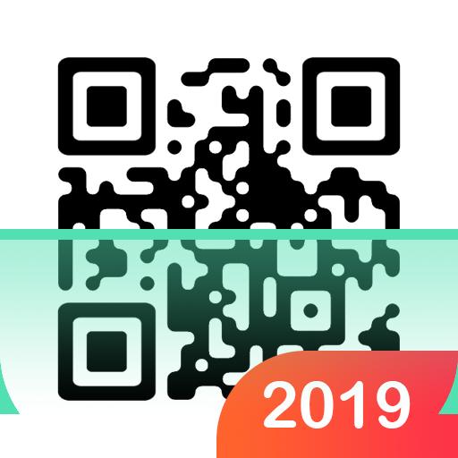 QR Scanner  QR Code Reader amp QR Code Generation