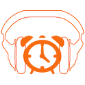 Alarm Radio icon