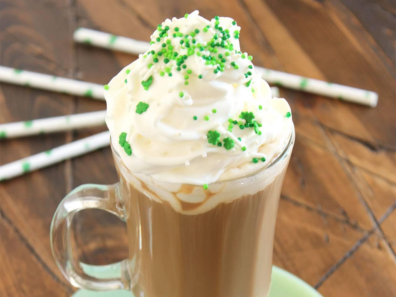10 Best Frangelico Coffee Drinks Recipes Yummly