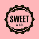 Download Sweet & Co For PC Windows and Mac