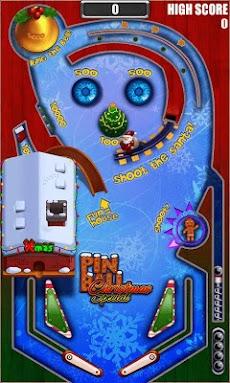 ピンボール - Pinballのおすすめ画像5
