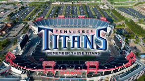 Tennessee Titans: Remember THESE Titans thumbnail