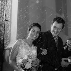 Wedding photographer Ivan Bevolo (IvanBevolo). Photo of 26.02.2016