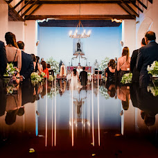 Wedding photographer Deborah Dantzoff (dantzoff). Photo of 02.07.2018