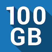 100 GB - Cloud backup gratis