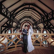 Wedding photographer Oleg Shulgin (Shulgin). Photo of 08.04.2016
