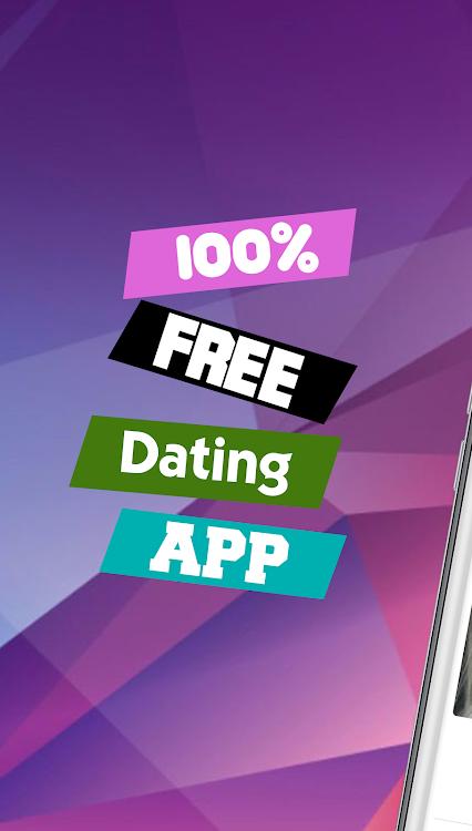 Online Christian Interracial dating im 18 dating en 27 år gammel