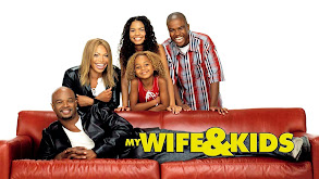 My Wife and Kids thumbnail