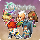 RPG End of Aspiration icon