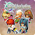 RPG End of Aspiration file APK for Gaming PC/PS3/PS4 Smart TV