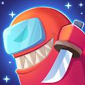 Imposter Attack icon