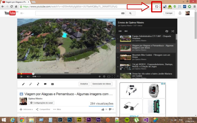 Always on top for youtube chrome web store try watching this video on youtube or enable javascript if it is disabled in your browser ccuart Gallery