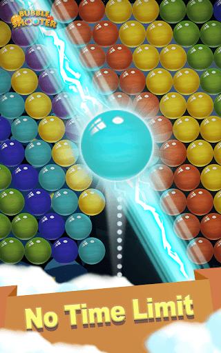 Bubble Shooter Classic 1.6.8 screenshots 5