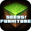 Seeds for Minecraft - MCPedia icon