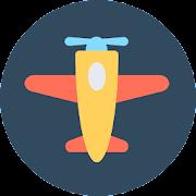 Aviation-loisir - Quiz PPL