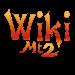 Mt2 Wiki Icon