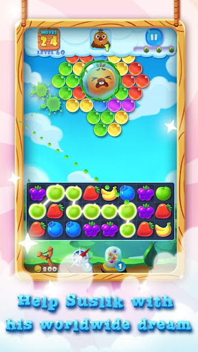 Bubble Splash|玩休閒App免費|玩APPs