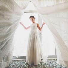 Wedding photographer Anna Gorelik (Gorelik). Photo of 25.07.2015