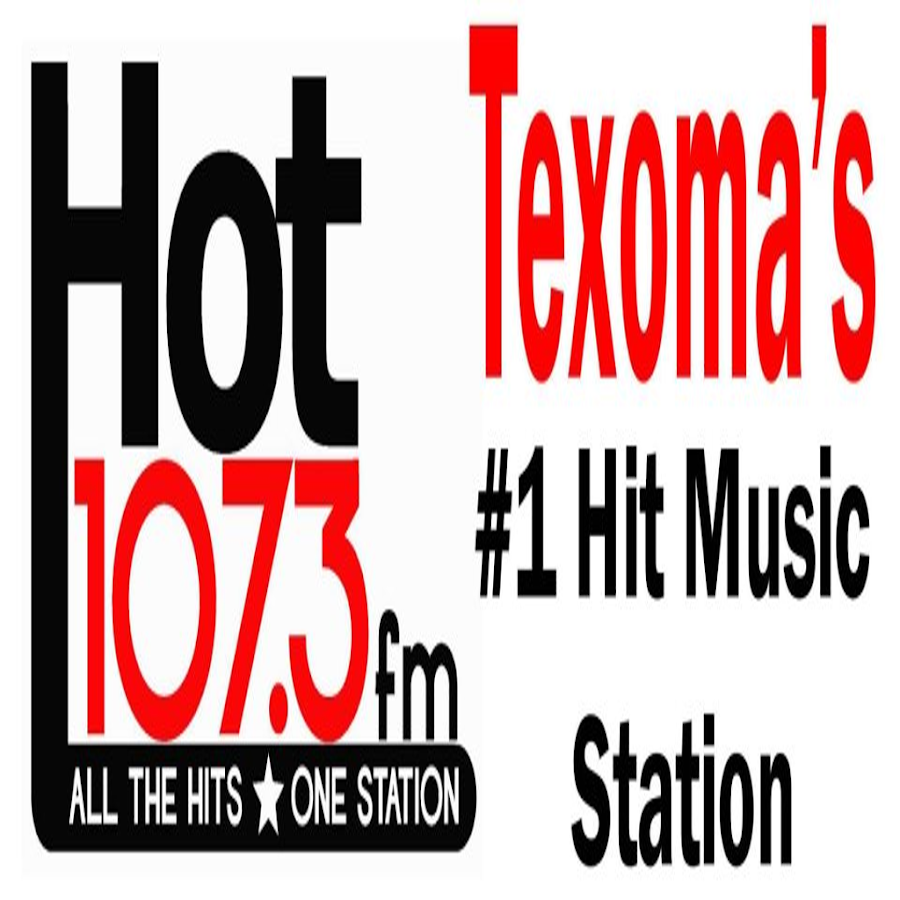 Hot 107.3 Fm- screenshot