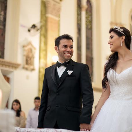 Wedding photographer Diego Azeredo (DiegoAzeredo). Photo of 25.06.2016