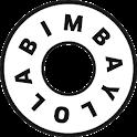 BIMBA Y LOLA: fashion & trends for women icon