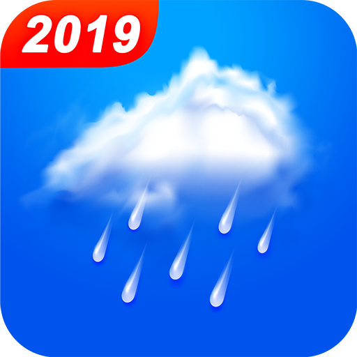 Download Local Weather Forecast 2 10 1 APK File For Android