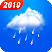 Local Weather Forecast APK
