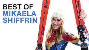 Best of Mikaela Shiffrin thumbnail