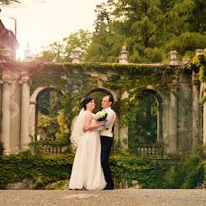 Wedding photographer Gennadiy Mikhalkov (id354199082). Photo of 07.05.2018