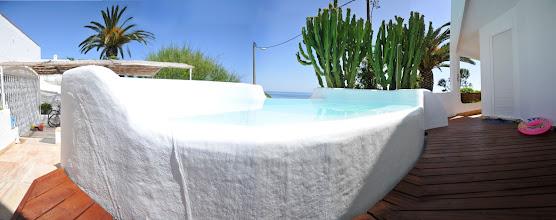 Photo: pool