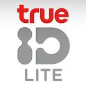 TrueID TV Lite : Free Live TV App icon