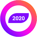 O Launcher 2020 icon