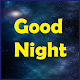 Download Good Night For PC Windows and Mac