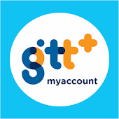 GTT MyAccount Beta (Unreleased)