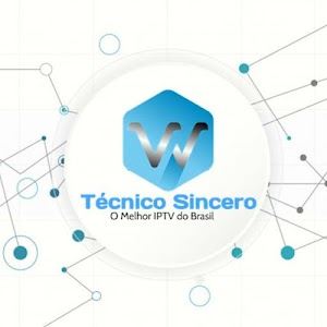 IPTV TÉCNICO SINCERO 1.1.4