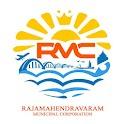 RMC Mobile App icon