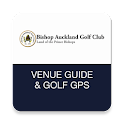 Bishop Auckland Golf Club icon