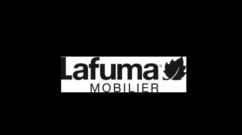 Lafuma mobilier plan d'action stratégie RSE