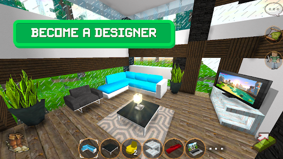 Design Craft: Modern Screenshot