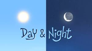Image result for day and night image