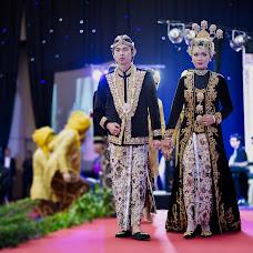 Wedding photographer Rizky Ym (rizky). Photo of 29.09.2016