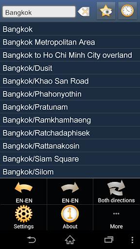 Wikitravel World Travel Guide+