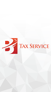 B's Tax Service - náhled