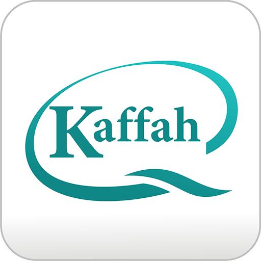 KaffaQuran