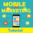 Guide to Mobile Marketing apk