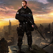 Ultimate Sniper Strike - Killer Shooter Warfare 3D APK for Bluestacks