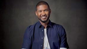 Usher thumbnail