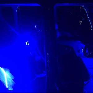 タントカスタム LA600S SAⅡ のカスタム事例画像 にぃ【TSP】さんの2019年07月31日12:06の投稿