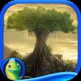 Amaranthine: Tree of Life Full Icon