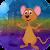 Kavi Escape Game 464 Joyful Rat Rescue Game file APK Free for PC, smart TV Download